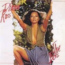 The Boss - Diana Ross