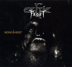 Monotheist - Celtic Frost