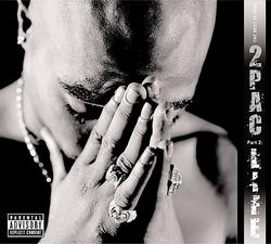 The Best Of 2Pac - Pt. 2 - Life - 2Pac