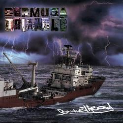 Bermuda Triangle - Buckethead