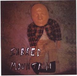 Inbred Mountain - Buckethead