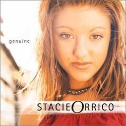 Genuine - Stacie Orrico