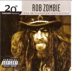 The Best of Rob Zombie - Rob Zombie