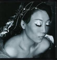 Prayers - Sumi Jo