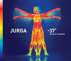 +37º (Goal Of Science) - Jurga