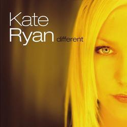 Different - Kate Ryan