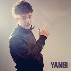 YanBi Collection - Yanbi