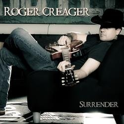 Surrender - Roger Creager