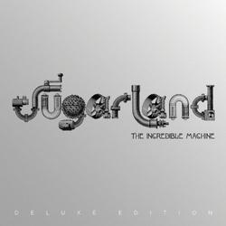 The Incredible Machine - Sugarland