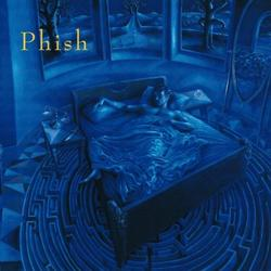 Rift - Phish