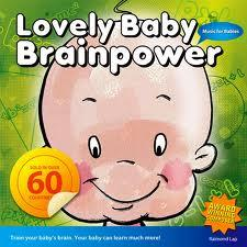 Baby Classics - Raimond Lap