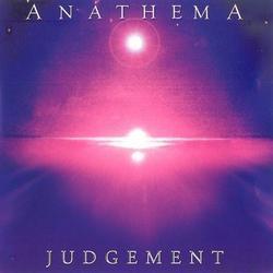 Judgement - Anathema