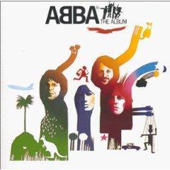 The Album - ABBA