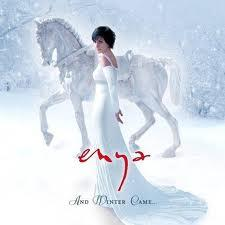 And Winter Came - Enya