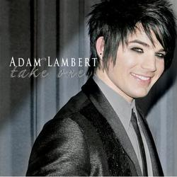 Take One - Adam Lambert