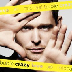 Crazy Love (CD1) - Michael Buble