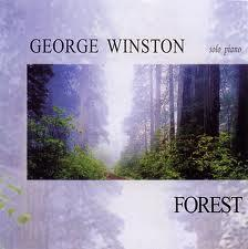 Forest - George Winston