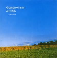 Autumn - George Winston