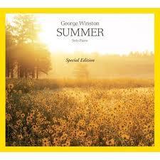 Summer - George Winston
