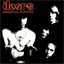 Essential Rarities - The Doors