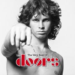 The Very Best Of (CD2) - The Doors