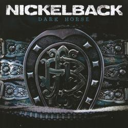 Dark Horse - Nickelback