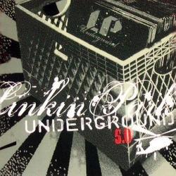 Underground 5.0 - Linkin Park
