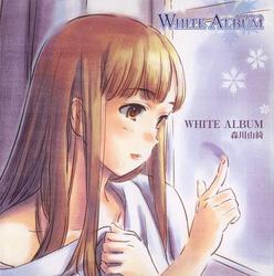 White Album - Aya Hirano