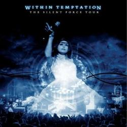 The Silent Force Tour - Within Temptation