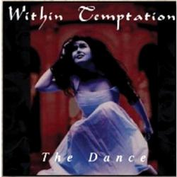 The Dance - Within Temptation