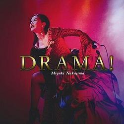 Drama! - Miyuki Nakajima
