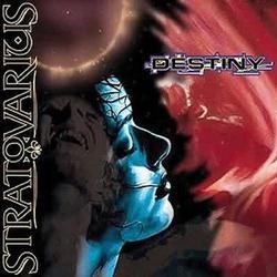 Destiny - Stratovarius