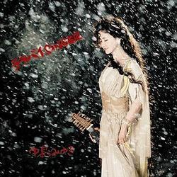 ララバイSinger (Lullaby Singer) - Miyuki Nakajima