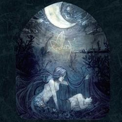 Écailles de lune - Alcest