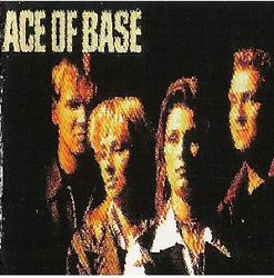 Singles Of The 90s - Ace Of Base