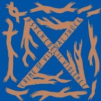Blue Blood - X Japan
