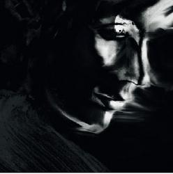 Black City - Matthew Dear