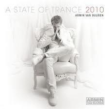 A State Of Trance 2010 - Armin van Buuren - Armin Van Buuren