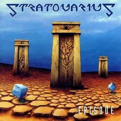 Episode - Stratovarius