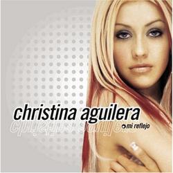 Mi Reflejo - Christina Aguilera
