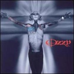 Down To Earth - Ozzy Osbourne