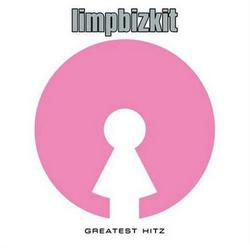 Greatest Hitz - Limp Bizkit