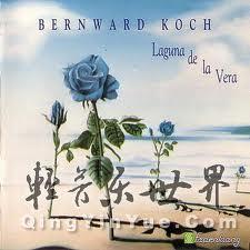 Laguna De La Vera - Bernward Koch