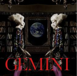Gemini - Alice Nine