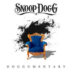 Doggumentary - Snoop Dogg