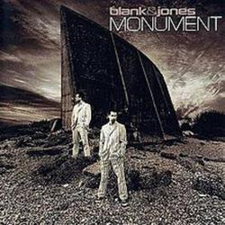 Monument - Blank & Jones