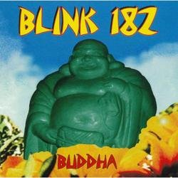 Buddha - Blink-182