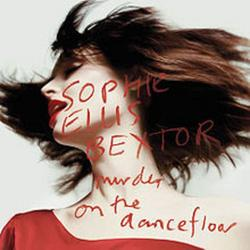 Murder On The Dancefloor - Sophie Ellis-Bextor