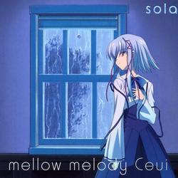 Mellow Melody - Ceui