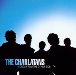 Songs From The Other Side - The Charlatans (UK band)